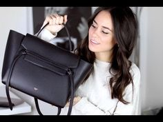 celine classic box price - Bags, Bags, Bags... on Pinterest | Celine, Hermes Birkin Bag and ...