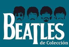 Beatles de Colección…