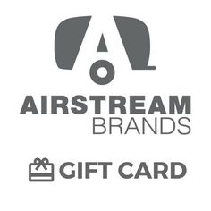 Know some one who loves  Airstreams  Get them the gift of  AirstreamBrands! 2b6e42de1