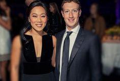 Una millonaria remodelación que incluye una cochera subterránea con una plataforma que gira y una habitación multimedia, ha provocado la molestia de los vecinos del CEO de Facebook, Mark Zuckerberg.