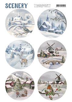 Christmas Tree Cards, Felt Christmas Ornaments, Vintage Christmas Cards, Christmas Pictures, Xmas Cards, Vintage Cards, Christmas Tree Design, Illustration Noel, Christmas Illustration