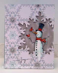 rp_Let-It-Snow-Card.jpg