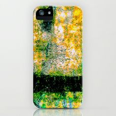 The Biggest Misunderstanding of all Time... iPhone & iPod Case by Nuam - $35.00