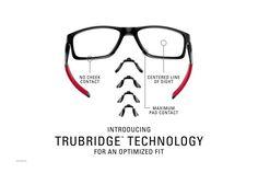 Óculos de grau da Oakley para atividade físicas 20% desconto no site oficial
