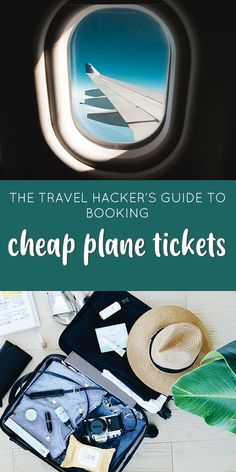 This simple travel hack can help you afford amazing vacations. Vacation Places, Places To Travel, Travel Destinations, Travel With Kids, Family Travel, Family Camping, Travel Guides, Travel Tips, Travel Hacks