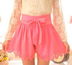 ropa-color-rosa
