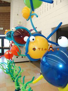 tropical-balloon-fish+cópia.jpg (480×640)