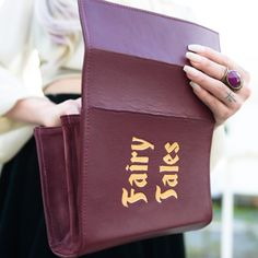 cover-skinny-bags-fairy-tales