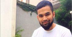Terinspirasi Tokoh Muslim, Ini Nama Baru Teuku Wisnu - http://berita24.com/teuku-wisnu-terinspirasi-tokoh-muslim/