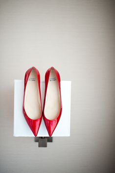 Super-Sexy Stuart Weitzman Shoes!  Photography by vasia-weddings.com