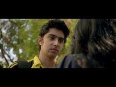 Nasha - Official Trailer | Introducing Poonam Pandey