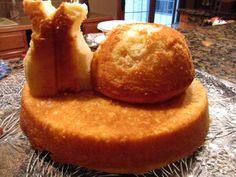37 Best Harbour S Bday Cake Ideas Images On Pinterest Birthdays