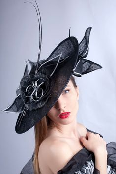 df990f9ffbe 3179 Best Hats   Hat Making images