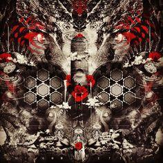 mahashivaratri. the night of lord shiva. detail version.  #108 #omnamahshivaya #harharmahadev #mahashivaratri #junagarh #crescent #moon #girnar #hill #mahakala #night #love #loveofshiva #devotion #truth #light #marijuana #bhaang #ganja #sadhus #nagasadhus #hash #shrinarayangiri #giri  #psychedelic #fullpower #artwork #drama #detail  print on request : a@theare.co.in