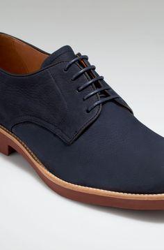 25 Best Skor images   Shoes, Oxford shoes, Men dress