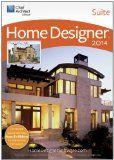 Home Designer Suite 2014 [Download]