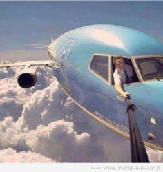 image drole selfie!!!!