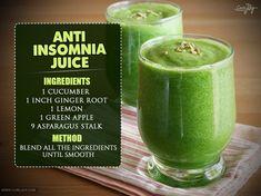 Anti-Insomnia-Juice1_tn