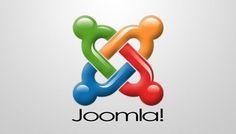 Créer un site web Multilingue avec Joomla! Seo Articles, Creer Un Site Web, Open Source, Seo Services, List, Chicago, Make It Yourself, Hosting, How To Make