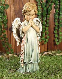 praying cherub angel                                                                                                                                                                                 More