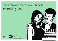 Ug Lee