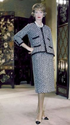 1959 Chanel