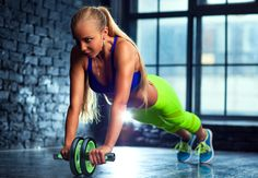 This HD wallpaper is about Workout blonde, fitness, gym, Original wallpaper dimensions is file size is Michael Johnson, Bodybuilder, Best Ab Machine, Keto Pills, Workout Bauch, Best Abs, Abdominal Exercises, Medical, Lower Abs