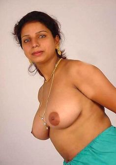 Kerala girls naked breast photos