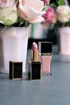 . Beauty Bar, Beauty Make Up, Hair Beauty, Luxury Beauty, Beauty Secrets, Beauty Hacks, Beauty Products, Makeup Products, Mascara