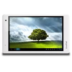 "Tablette Evertek EverPad 9"" Wifi"