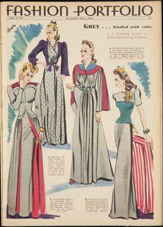 16 Aug 1941 - The Australian Women's Weekly