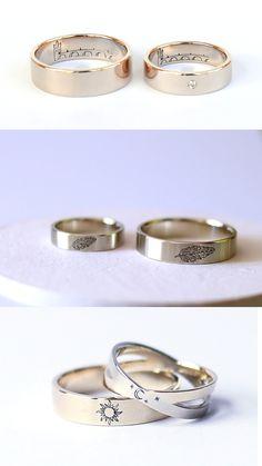 Ищете интересные обручальные кольца  Вы нас нашли) Мы создаем именно такие!  Заходите на cdd6c1c16ce5b