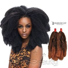 nafy collection afro kinky bulk atlanta natural hair care femi collection afro soul bulk 24 inches synthetic hair
