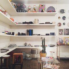 rua mateus grou, 540, pinheiros www.galerianacional.com.br