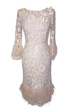 2e73d34755bc3 94065 - Carla Ruiz 94065, Nude Lace dress by Carla Ruiz now in store at