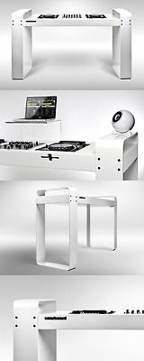 """SPIN AGE"" Dj Stand 