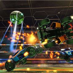 Love #RocketLeague? Discover more awesomeness on @epicbladeftw. Sign up now! :D #epic #gamedev #indiedev -------------- Follow: @epicbladeftw Play: @rocketleague  #xbox #xboxone #nintendo #3ds #wiiu #wii #playstation #ps4 #pc #pcgaming #ios #iphone #mobil