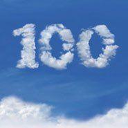 The 100 Coolest Cloud Computing Vendors Of 2015 – Page: 1 #the #100 #coolest #cloud #computing #vendors #of #2015, #coolest #cloud #vendors, #coolest #cloud #companies, #cloud #100, #cloud #infrastructure, #cloud #platforms #and #development, #cloud #security, #cloud #storage, #cloud #software…