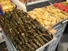 Israeli Cuisine   israeli food