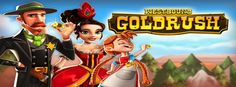 Westbound Gold Rush Hack Tool - http://www.onlinehacktool.com/westbound-gold-rush-hack/  http://www.onlinehacktool.com/westbound-gold-rush-hack/  #WestboundGoldRushAndroid, #WestboundGoldRushDownload, #WestboundGoldRushHack, #WestboundGoldRushHackApk, #WestboundGoldRushHackCydia