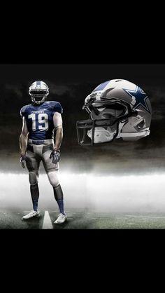 310443754 Dallas Cowboys Football Helmets