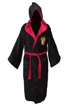 Harry Potter Gryffindor Cotton Hooded Bathrobe Harry Potter,http://www.amazon.com/dp/B009377XC4/ref=cm_sw_r_pi_dp_.ZTttb1AGFR7QKPE