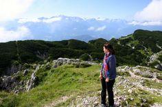 Untersburg in Austria. More at http://www.teachingtraveling.com/2012/12/09/teacher-travel-in-school-breaks/