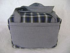 Lunch Bag Md 3955