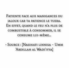 Nasihati Linnisa - Umm Abdillah L Wadi'iyyah Islam, Impatience, Phrases, Hadith, Religion, Words, Behavior, Wisdom, Handsome Quotes