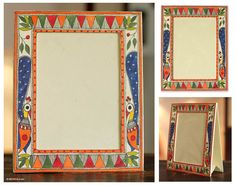 madhubani art designs - Google Search