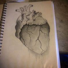 Love Drawings, My Works, Insta Pic, Good Times, Maya, Love You, Heart, Instagram Posts, Te Amo