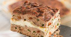¿Tendrás una carne asada? Cocina una deliciosa receta de carne y encuentra las mejores guarniciones para acompañarla.