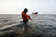 Salme, 2007 #fineart #photography #susannamajuri #underwater
