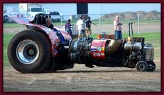 Testosterone+Rush Truck And Tractor Pull, Tractor Pulling, Truck Pulls, Free Stock Photos, Tractors, Monster Trucks, Cool Stuff, Farming, Image